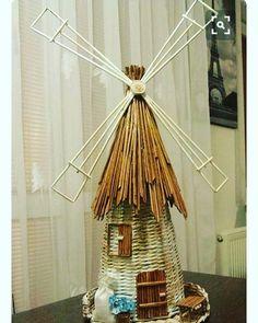 #welcome #house #decoration #evimguzelevim #kendinyapprojeleri #kendinyap #geridönüşüm #geridonusumprojeleri #geridönüşümfikirleri #dekorasyonfikirleri #evdekorasyonu #dekoratifobje #homedecor #homesweethome #homedesign #camboyama #şişe #sisesusleme http://turkrazzi.com/ipost/1522741938502286409/?code=BUh3bmpBLxJ