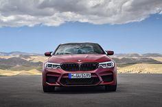 https://s1.cdn.autoevolution.com/images/gallery/BMW-M5--F90--6086_31.jpg