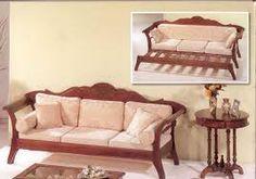 Αποτέλεσμα εικόνας για καναπεδες νησιωτικοι παραδοσιακοι΄ Sofa, Couch, Furniture, Home Decor, Settee, Settee, Decoration Home, Room Decor, Home Furnishings