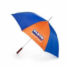 Kleyn Trucks Umbrella at the Shopping Mall, € 24,95