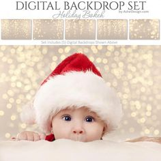 cute overlays for holiday photography shoots Photoshop Logo, Photoshop Overlays, Photoshop Elements, Photoshop Tutorial, Photoshop Actions, Photography Basics, Photoshop Photography, Photography Backdrops, Digital Photography