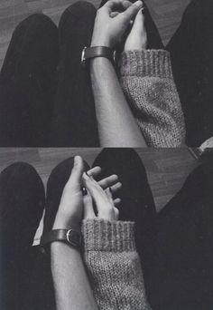 Resultado de imagen para boyfriend tumblr photography