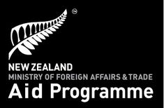 Apply For New Zealand Development Scholarships for Africans Asians Latin Americans and The Caribbeans http://ift.tt/2E2EOq0