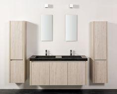 11 beste afbeeldingen van badkamermeubelen kluswijs boston a