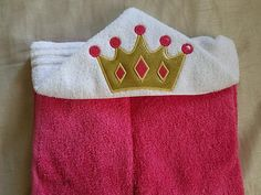 Princess Hooded Towel,Kids Hooded Towel,Gift For Kids,Girls Personalized Hooded Towel,Child's Hooded Towel,Birthday Gift for Kids,Kids Towel Kids Hooded Towels, Hooded Bath Towels, Birthday Gifts For Kids, Kids Girls, Christmas Stockings, Hoods, Embroidery, Princess, Trending Outfits