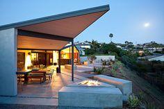 Jones House-Silva Studios Architecture-12-1 Kindesign