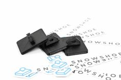 """Backed By $3.5 Million, SnowShoe Debuts Clever, Plastic """"Stamps"""" That Unlock Content On Mobile Phones 