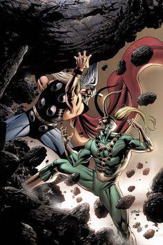 706 Best Marvel Comics images in 2015   Comic art, Comic books art