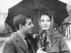 Mina Mazzini & Adriano Celentano mb