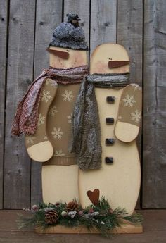 Wood craft patterns wood crafts and snowman on pinterest