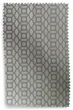 WOVEN Buy Woven Geo Jacquard Eyelet Curtains from the Next UK online shop Blackout Blinds, Roller Blinds, Curtains With Blinds, Next Uk, Uk Online, Geo, Prints, Living Area, Snug