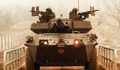 #NATO war against #Yugoslavia based on lies