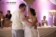 Professional wedding photography by Lida de Beer at Avianto Wedding venue, situated in the Wedding Mile for Kylie and Craig. Professional Wedding Photography, Mr Mrs, Kylie, Wedding Venues, Amp, Concert, Wedding Reception Venues, Wedding Places, Recital