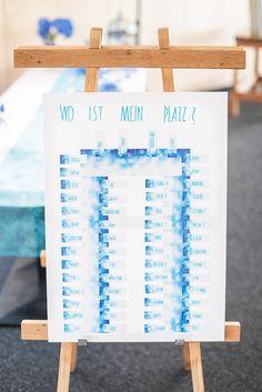 Ein wundervolles Wochenende – Hochzeitsfotografie am Venet » Bernhard Stelzl Photography – DOCUMENTARY FINEART PHOTOGRAPHY – Hochzeitsfotografie & Porträtfotografie Telfs / Tirol Blue Wedding, Photos, Wedding Photography