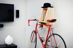 02-suporte-bicicleta-bika-tres-em-um