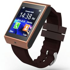 Cheap card flash, Buy Quality phone card directly from China phone dual sim card Suppliers: Multilingual ! Bluetooth Smartwatch Clock Pedometer Healthy Wrist Support TF Card For iphone Android Phone Men Women Smart Watch Wearable Device, Wearable Technology, Stylish Watches, Cool Watches, Sport Watches, Men's Watches, Luxury Watches, Fitness Tracker App, Ios