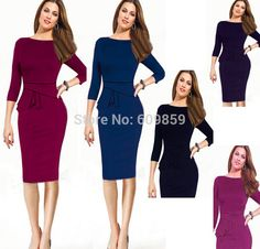 trendy work clothes for women - Google Search
