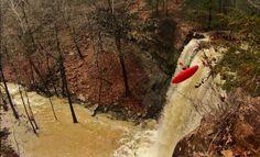 Kayak Adventures, Kayaks, Kayak Fishing, Canoeing, Painting, Painting Art, Paintings, Kayaking, Canoes
