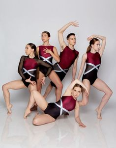 Current dancewear and good leotards, move, valve and ballet shoes, hip-hop clothing, lyricaldresses. Mermaid Halloween Costumes, Cute Dance Costumes, Jazz Costumes, Ballet Costumes, Hip Hop Outfits, Dance Outfits, Dance Dresses, Dance Photos, Dance Pictures