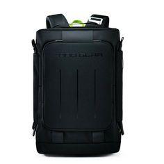 Swiss Gear Backpack, Yellow Backpack, Backpack Brands, Laptop Backpack, Sunglasses Storage, Laptop Storage, Outdoor Backpacks, Waterproof Backpack, Rectangle Shape