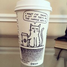 funny-cartoon-starbucks-cups-02