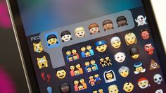 Apple Release new update for iOS 8.3 with new emoji keyboard and many bug fixes