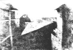 3.jpg (960×667)