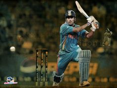Incredible Dhoni Wallpapers For Mobile  te.org 1280×960 Ms Dhoni New Wallpapers | Adorable Wallpapers