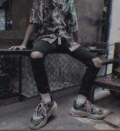 Ulzzang Boy, Sporty, Boys, Style, Fashion, Baby Boys, Swag, Moda, Fashion Styles