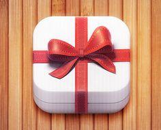 0021_iOS7_App-Icon