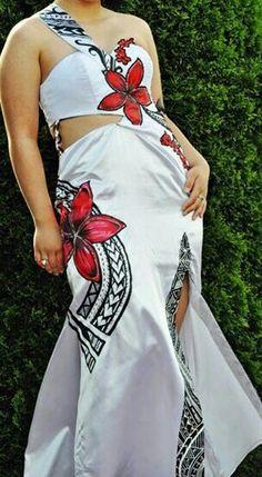 get ready ladies, Bridesmaids dress