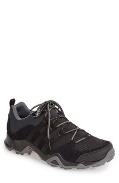 quality design da77c 9768c adidas  Brushwood Mesh  Hiking Shoe (Men)   Nordstrom. Tennis DeportivosZapatillas  AdidasTenisCalzasBotasDeportesAdidas HombreZapatos ...