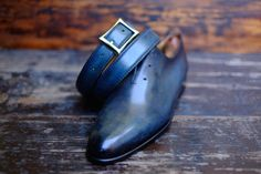 http://chicerman.com  dandyshoecare:  The best thing you can do for your shoes is to get a beauty farm treatment by Dandy Shoe Care. Only in this way your shoes remain healthy and beautiful for a very long time indeed. Prevention is the best cure! Please contact Dandy Shoe Care. We will be happy to take care of your shoes!  #menshoes