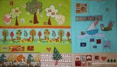 four seasons - wall cover  100 x 140 cm 2017. www.masnimesi.net
