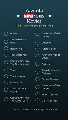 Marvel Universe To Introduce Villain Whose Main Ability Is Disgusting Chewing Sounds Netflix Movie List, Netflix Movies To Watch, Movie To Watch List, Frases Bff, Marvel Universe, Marvel Studios Movies, Movie Marathon, Watch Tv Shows, Series Movies