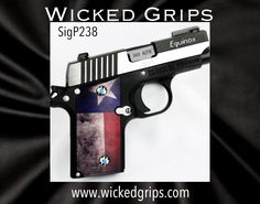 Hand Guns, Wicked, Pistols, Handgun, Witches