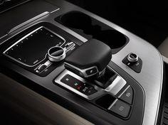 Audi Q7 2015  #AudiQ7 #Audi #Q7