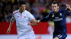 Ισπανία Κύπελλο: Στις διαθέσεις της Σεβίλλης η Μιραντές Tips, Sports, Hs Sports, Sport, Hacks