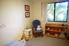 Jack and Sarah's Montessori Home from How We Montessori