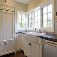 Kitchen Tiny 1920's Cabin Design, Pictures, Remodel, Decor and Ideas - page 6