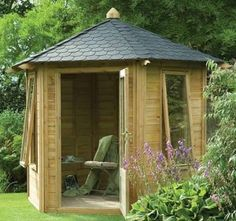 garden sheds | Outdoor Patio Covers