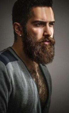 Best Beard Balms and Conditioners. All products made with the finest Beard Oil and Beard Wax ingredients to give your great style, hold and tame Beard hair. Great Beards, Awesome Beards, Beard Styles For Men, Hair And Beard Styles, Moustaches, Hairy Men, Bearded Men, Scruffy Men, Best Beard Balm