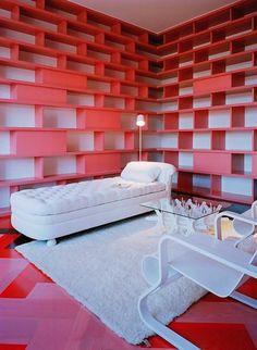humlegarden-apartment-by-tham-videgard-hansson-arkitekter8036-f7.jpg