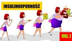 Dowiedz się co jeść dla Twojego typu budowy ciała! – Motywator Dietetyczny Family Guy, Guys, Character, Diet, Sons, Lettering, Boys, Griffins