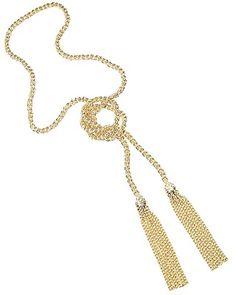 neckress Tassel - Google 検索