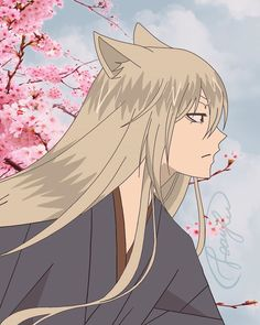 Tomoe, Kamisama Kiss, Nanami, Otaku Anime, Manga Anime, Anime Art, Manga Art, Anime Love, Hot Anime Boy