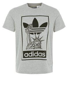 41ed52ab2b7fc Najlepsze obrazy na tablicy Adidas Originals   Superstar   Stella ...