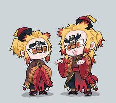 Anime Demon, Manga Anime, Anime Lindo, Happy Tree Friends, Slayer Anime, Anime Art Girl, Yandere, Chibi, Character Design
