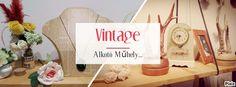 VintageSophie