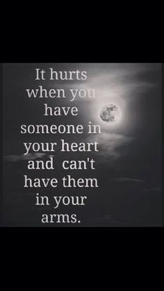 yes.. Love Pain, Courtney Love, Lessons Learned In Life, First Love, It Hurts, Love Quotes, Learning, Quotes Love, First Crush